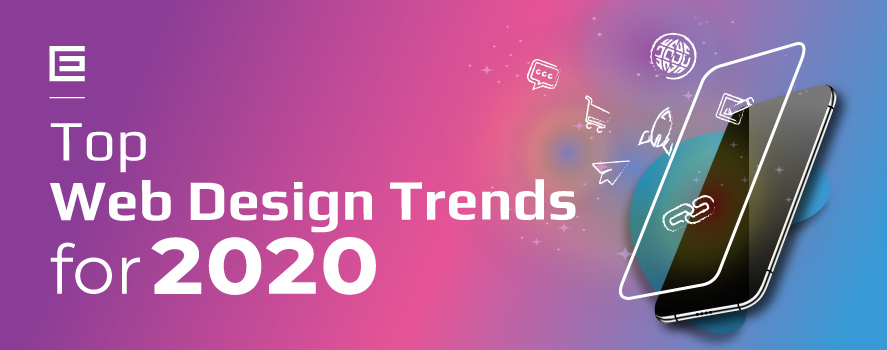 2020-web-design-trends-FEATURED